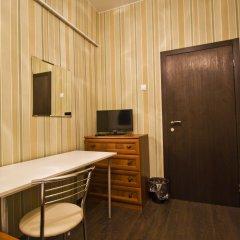 Гостиница Lakshmi Rooms Park Pobedy сауна