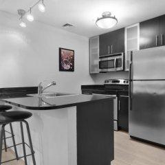Отель Bluebird Suites DC Financial District США, Вашингтон - отзывы, цены и фото номеров - забронировать отель Bluebird Suites DC Financial District онлайн в номере фото 2