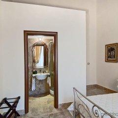 Отель Le Clarisse al Pantheon Италия, Рим - отзывы, цены и фото номеров - забронировать отель Le Clarisse al Pantheon онлайн комната для гостей фото 2