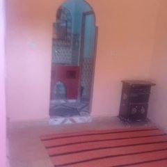 Отель Riad Akour Марокко, Мерзуга - отзывы, цены и фото номеров - забронировать отель Riad Akour онлайн комната для гостей фото 4