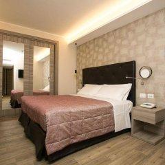 Отель Abano Verdi Hotel Terme Италия, Абано-Терме - отзывы, цены и фото номеров - забронировать отель Abano Verdi Hotel Terme онлайн фото 3
