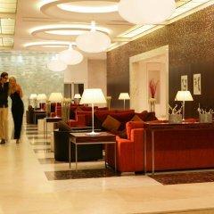Отель Don Carlos Leisure Resort & Spa спа