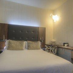 Отель Petit Palace Tamarises удобства в номере фото 2
