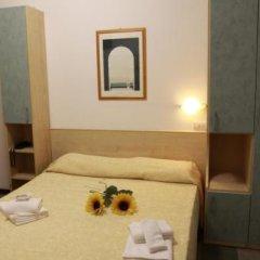 Hotel Venus Римини комната для гостей фото 5