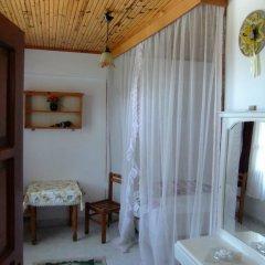 Апартаменты Akay Pension & Apartments удобства в номере