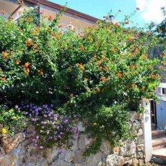 Отель Casa Vacanze La Mannara Италия, Итри - отзывы, цены и фото номеров - забронировать отель Casa Vacanze La Mannara онлайн фото 6