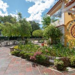 Отель Quinta da Azenha фото 14