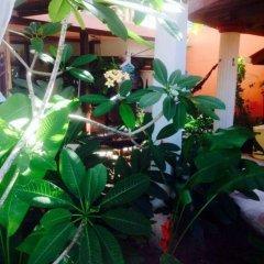 Hotel Boutique Posada Las Iguanas фото 7