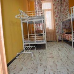 Sleep House Hostel комната для гостей фото 2
