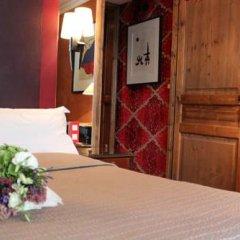 Prince De Conde Hotel в номере фото 2