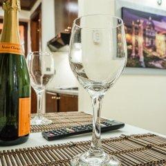 Отель Termini Guesthouse Италия, Рим - отзывы, цены и фото номеров - забронировать отель Termini Guesthouse онлайн интерьер отеля фото 2