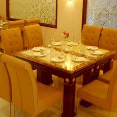 Отель Fortune 1127 Hotel Вьетнам, Хошимин - отзывы, цены и фото номеров - забронировать отель Fortune 1127 Hotel онлайн питание фото 3