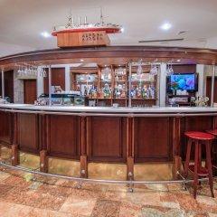 """Гостиница """"Президент-отель"""" гостиничный бар"""