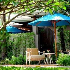 Отель Grand Mercure Phuket Patong фото 8