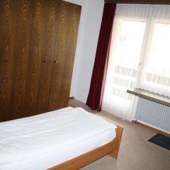 Отель Hostel Casa Franco Швейцария, Санкт-Мориц - отзывы, цены и фото номеров - забронировать отель Hostel Casa Franco онлайн спа