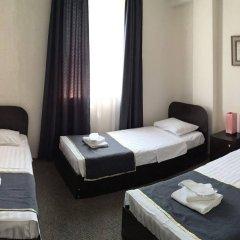 Georgia Tbilisi GT Hotel сейф в номере