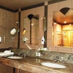 Отель Asam Hotel München Германия, Мюнхен - отзывы, цены и фото номеров - забронировать отель Asam Hotel München онлайн фото 4