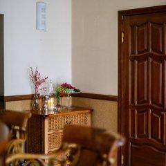 Гостиница Мини-отель Сказка в Астрахани 4 отзыва об отеле, цены и фото номеров - забронировать гостиницу Мини-отель Сказка онлайн Астрахань с домашними животными