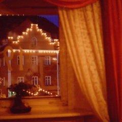 Hotel Aquila Nera - Schwarzer Adler Випитено сауна