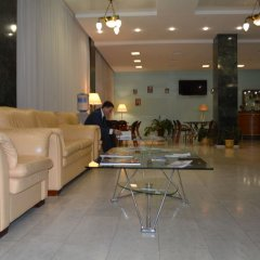Гостиница Державинская интерьер отеля фото 3