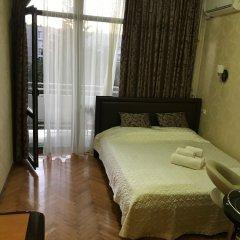 Гостиница Joy Hotel and Apartments в Сочи отзывы, цены и фото номеров - забронировать гостиницу Joy Hotel and Apartments онлайн фото 8