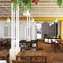 Camellia Nha Trang 2 Hotel питание фото 3
