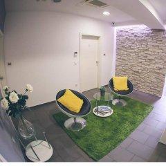 Отель LeBan Hotelicious Guesthouse фото 3