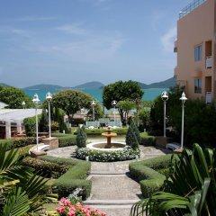 Отель Kantary Bay Hotel, Phuket Таиланд, Пхукет - 3 отзыва об отеле, цены и фото номеров - забронировать отель Kantary Bay Hotel, Phuket онлайн фото 8