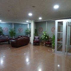 Libiza Турция, Гебзе - отзывы, цены и фото номеров - забронировать отель Libiza онлайн интерьер отеля