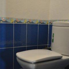 Гостиница Пансионат COOCOOROOZA в Сочи 2 отзыва об отеле, цены и фото номеров - забронировать гостиницу Пансионат COOCOOROOZA онлайн ванная