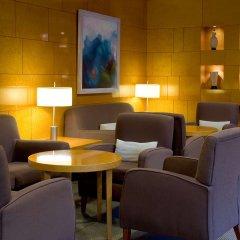 Отель Eurostars Atlántico Hotel Испания, Ла-Корунья - отзывы, цены и фото номеров - забронировать отель Eurostars Atlántico Hotel онлайн интерьер отеля