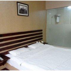 Sihai Hotel комната для гостей фото 2