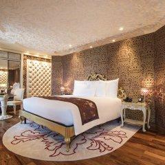 Отель The Reverie Saigon комната для гостей