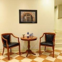 Отель Locanda del Ghetto Италия, Венеция - отзывы, цены и фото номеров - забронировать отель Locanda del Ghetto онлайн удобства в номере
