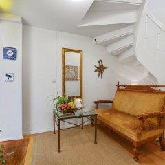 Отель Access Appartement Норвегия, Ставангер - отзывы, цены и фото номеров - забронировать отель Access Appartement онлайн комната для гостей