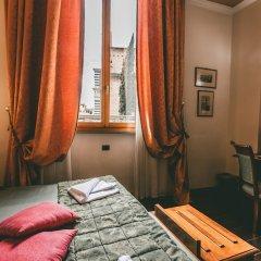 Отель Domus Florentiae Hotel Италия, Флоренция - 1 отзыв об отеле, цены и фото номеров - забронировать отель Domus Florentiae Hotel онлайн фото 9