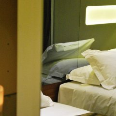 Idea Hotel Plus Savona спа фото 2