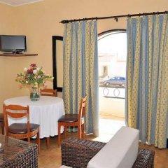Отель Tonel Apartamentos Turisticos интерьер отеля фото 2