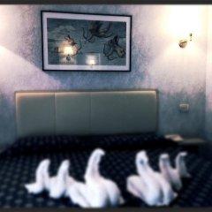 Hotel LAretino Ареццо интерьер отеля