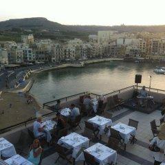 Отель Calypso Hotel Мальта, Зеббудж - отзывы, цены и фото номеров - забронировать отель Calypso Hotel онлайн