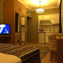 Отель Art Nouveau Galata комната для гостей фото 5