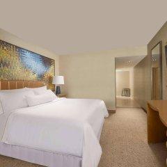 Отель The Westin Las Vegas Hotel & Spa США, Лас-Вегас - отзывы, цены и фото номеров - забронировать отель The Westin Las Vegas Hotel & Spa онлайн комната для гостей