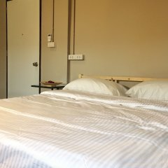 Отель Wanmai Herb Garden комната для гостей фото 3