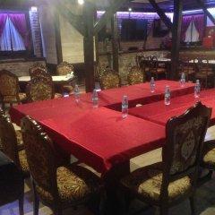 Edirne Osmanli Evleri Турция, Эдирне - отзывы, цены и фото номеров - забронировать отель Edirne Osmanli Evleri онлайн фото 6