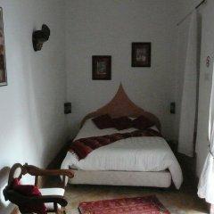 Отель Riad Dar Nabila Марокко, Марракеш - отзывы, цены и фото номеров - забронировать отель Riad Dar Nabila онлайн фото 22