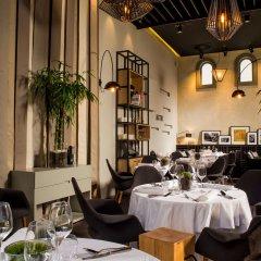 Best Western Premier Hotel Slon питание фото 3
