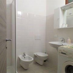 Отель Appartamento Miriam Италия, Вербания - отзывы, цены и фото номеров - забронировать отель Appartamento Miriam онлайн ванная