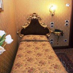 Hotel San Cassiano Ca'Favretto спа фото 2