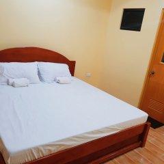 Отель Pamujo Hostel Филиппины, Баклайон - отзывы, цены и фото номеров - забронировать отель Pamujo Hostel онлайн комната для гостей