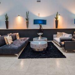 Aqua Pedra Dos Bicos Design Beach Hotel - Только для взрослых интерьер отеля фото 3